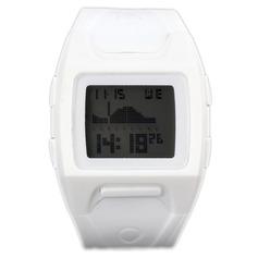 Mooi Horloge (129055332)