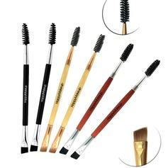 Makeup Supply (046129019)