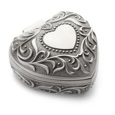 Moderne Legering Aantrekkelijk Sieraden Houders Geschenken (129060920)