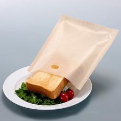 personnalisé Traite des sacs à griller réutilisables sans bâche pour le sandwich et le grillage (Lot de 3) (051139900)