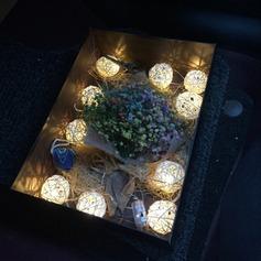 LED Lys (Sælges i et enkelt stykke) (131147252)