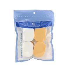Makeup Supply (046129032)