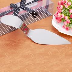 Scarpe Design In lega di zinco Torta Server (051025040)