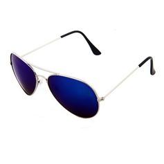 Classic Anti-tåge Solbriller (129059565)