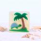 Palmiers Savons (051067010)