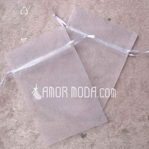 Classic/Beautiful Favor Bags (Set of 24) (050013924)