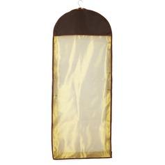 сбор винограда/Дышащая Бальное платье Сумки для одежды (035038444)
