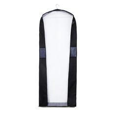 Высокое качество платье Длина Сумки для одежды (035053130)