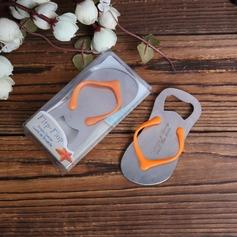 Flip-Flop shape Bottle Openers (Set of 4) (052089689)