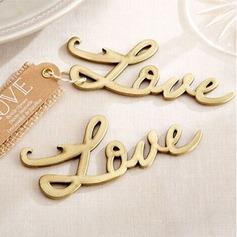 Forever Love Bottle Openers (052064954)