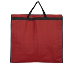 Classic Gown Length Garment Bags (035024126)