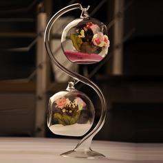творческих стекло ваза (128035765)