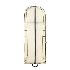 Мода платье Длина Сумки для одежды (035053127)