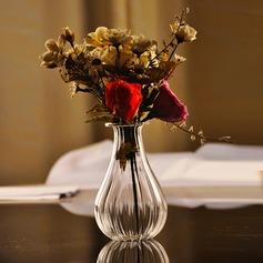 Довольно стекло ваза (128035742)